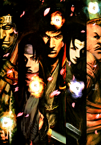 File:Oni2Group.png