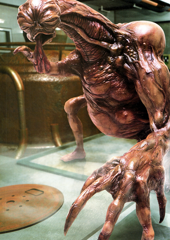 File:RE2 G Creature Art.png