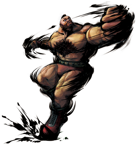 File:SFIVZangief2.png