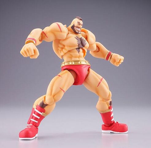 File:Zangief - Revoltech - Street Fighter Online - Mouse Generation.jpg