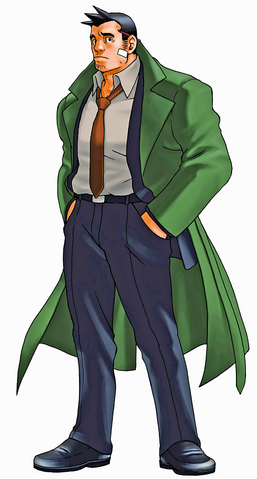File:Dick Gumshoe.png