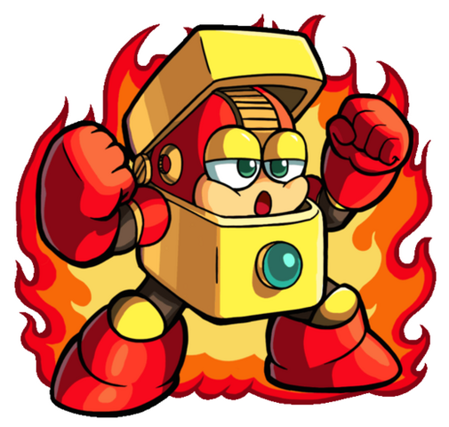 File:SFxAC Heat Man.png