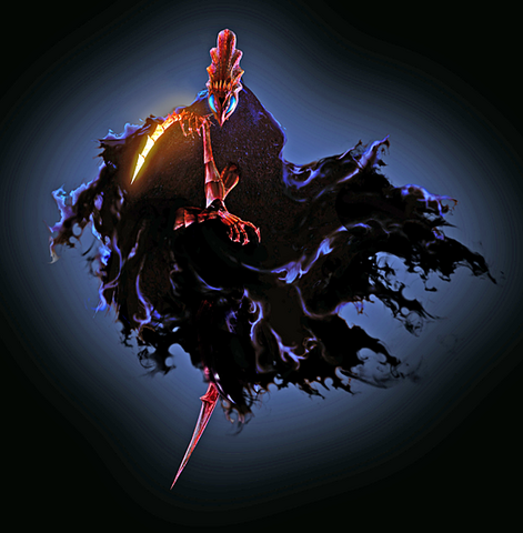 File:DMC4Mephisto.png