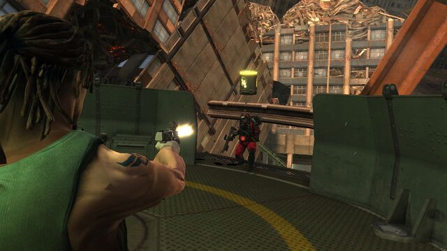 File:Bionic Commando Screen Shot 09.jpg