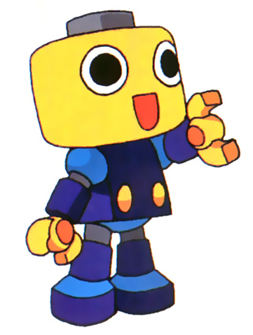 File:MM Legends Servbot.png