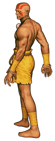 File:CapSNKDhalsim.png