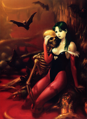 File:Dai-Chan Darkstalkers 3.png
