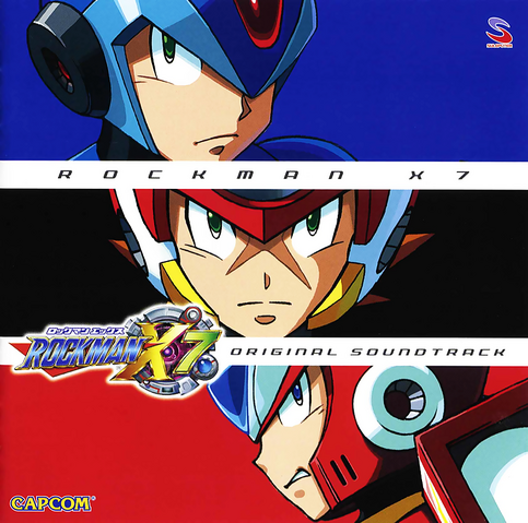 File:MMX7 OST.png