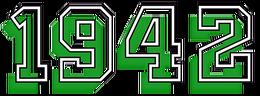 1942Logo