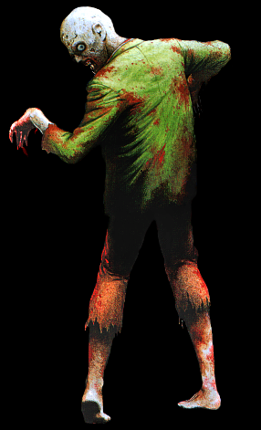 File:REZombie.png