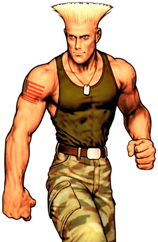 File:CapSNK2Guile.png