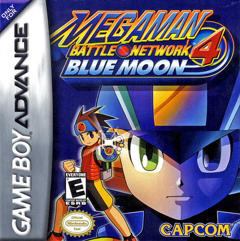 File:MMBN4BlueMoonCoverScan.png