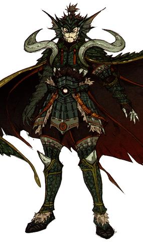 File:SB4 Nobunaga Alt Costume.png