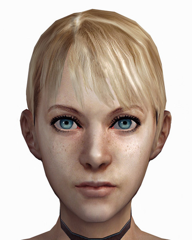 File:Fiona Head.png