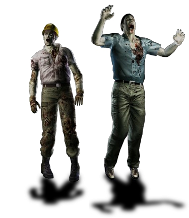 File:REUCZombies.png