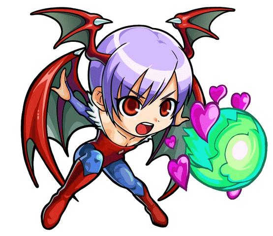 File:SFxAC Lilith.png
