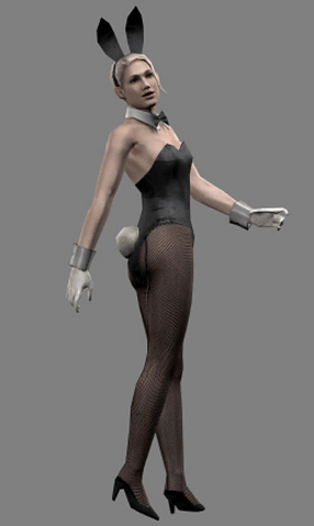 File:Cindy Funny Bunny.png