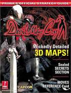 DMCStrategyGuide2
