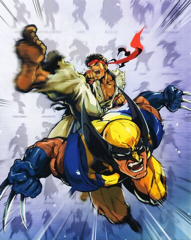 File:Capcom044.jpg