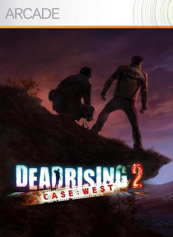 File:DR2 Case West.png