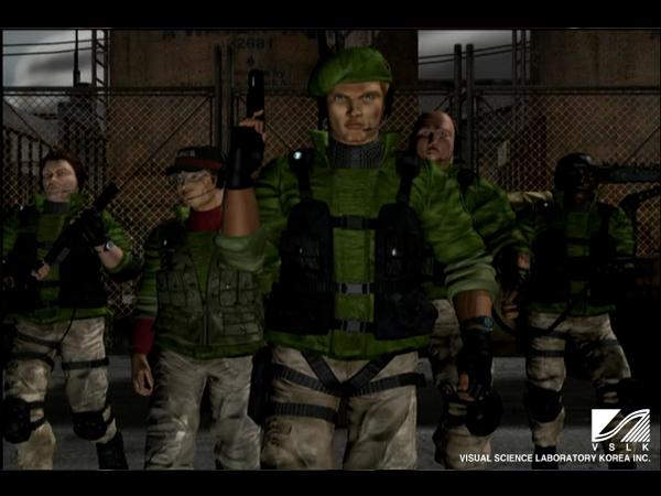 File:Resident Evil 4-D Executer 06.jpeg