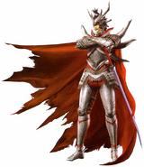 SB2 Nobunaga