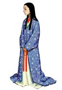 Onimusha Yuki