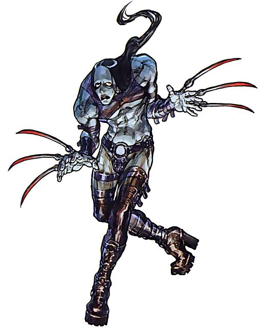 Revenger_Balrog_-_Cannon_Spike_Vega.png