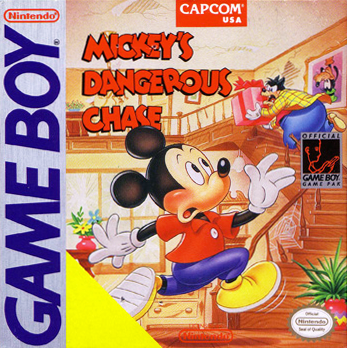 File:Mickeys Dangerous Chase Box.png