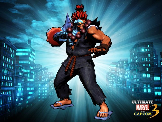 File:Akuma DLC 08570 640screen.jpg