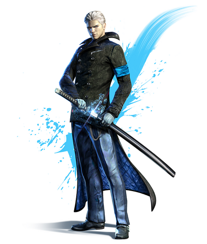 File:DmC Vergil.png