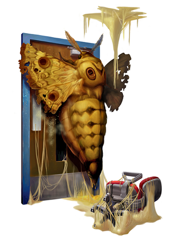 File:RE2GiantMoth.png
