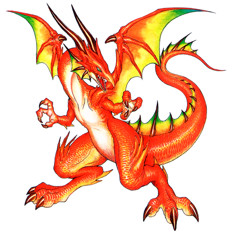 File:BoF Ryu Dragon.png