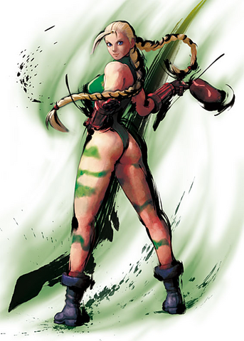 File:SFIVCammy.png
