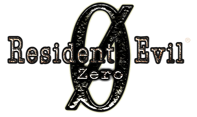 File:RE0Logo.png