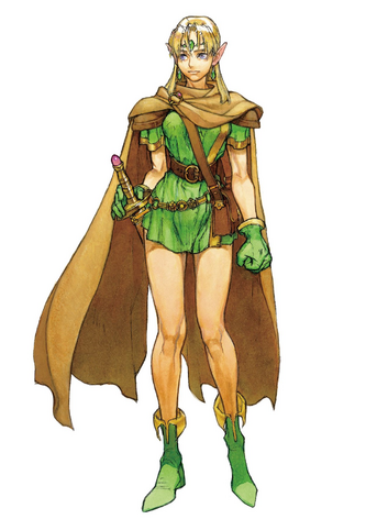 File:D&D Shadow Elf.png