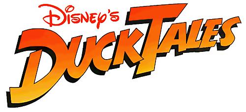 File:DisneysDuckTalesLogo.png
