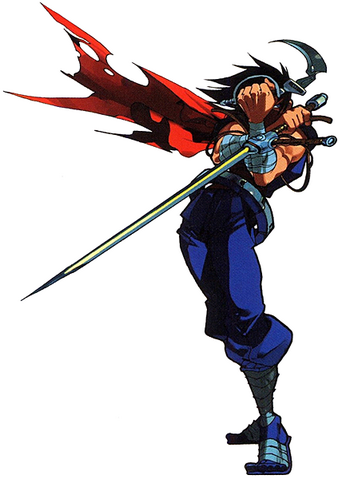 File:StriderHiryu2.png