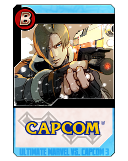 File:Leon Kennedy (UMvC3).png