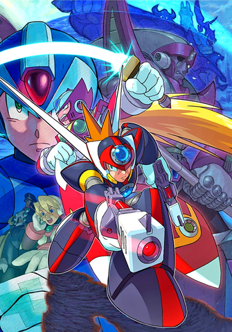 File:MMX7 Japan Art.png