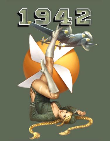 File:1942JSYashichiCammy.png