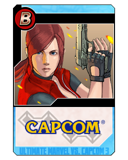 File:Claire Redfield (UMvC3).png