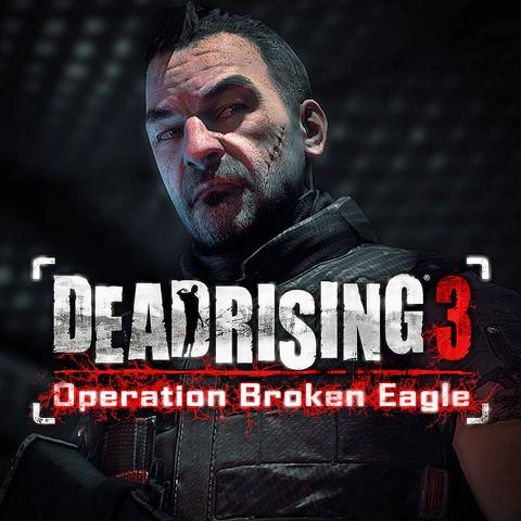 File:DR3 Operation Broken Eagle DLC.png
