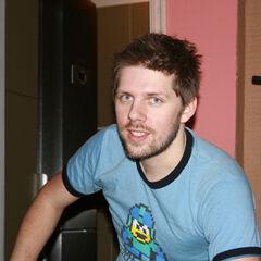 Simon Viklund 2214234627 ca244e50e0