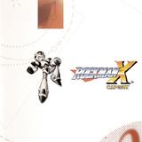 MMX OST