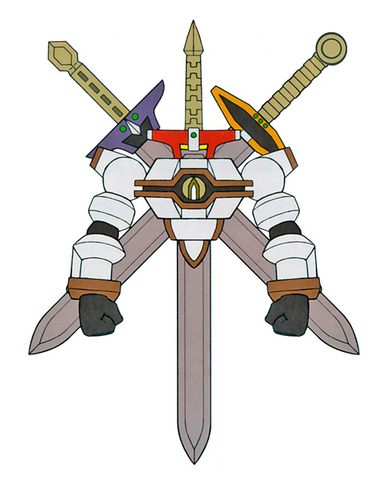 File:SwordManEXE.png