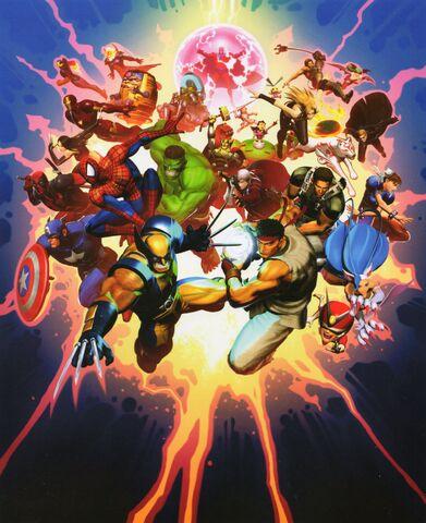 File:Capcom052.jpg