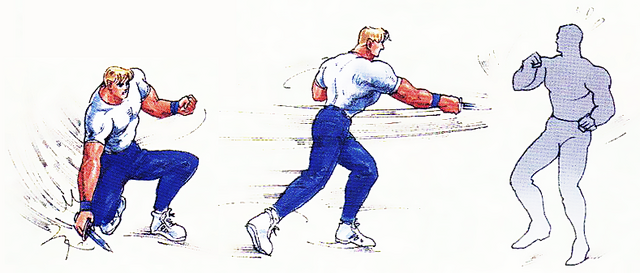 File:Final Fight Cody Knife.png