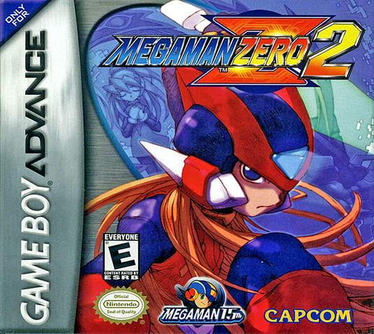 File:MMZ2CoverScan.png