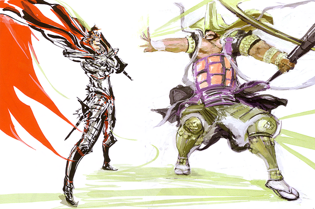 File:Nobunaga and Kennyo.png
